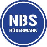 Logo of Moodle der Oswald-von-Nell-Breuning Schule Rödermark